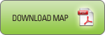interactive map button download PDF Contact US