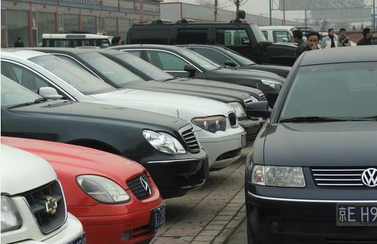 2handcar [TS Motor Tips] การเลือกซื้อรถ มือสอง
