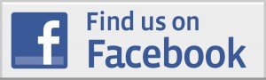 facebook logo 300x90 Promotion TS Motor Auto Painting Professional