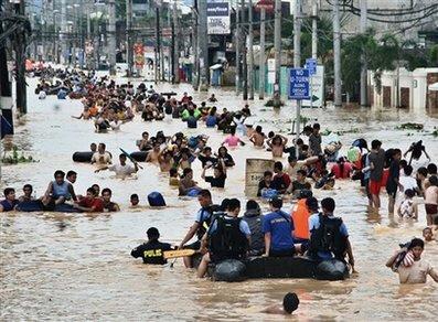 mnewsimages 117603 ข้อปฎิบัติในช่วงน้ำท่วม