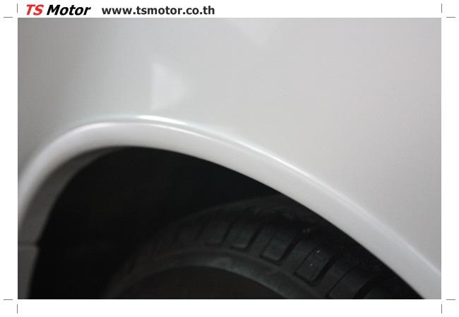 IMG 5024 Mercedes Benz SL500 Color Change