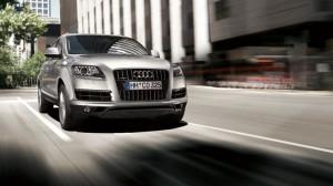 Audi Q7-4