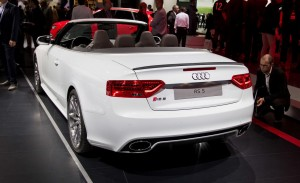 Audi RS5 Cabriolet-2
