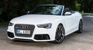 Audi RS5 Cabriolet-3