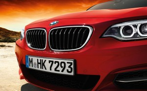 BMW Series 2 Coupe-4