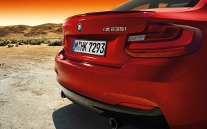 BMW Series 2 Coupe-5